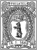 Berliner Philatelisten-Klub von 1888 e.V.